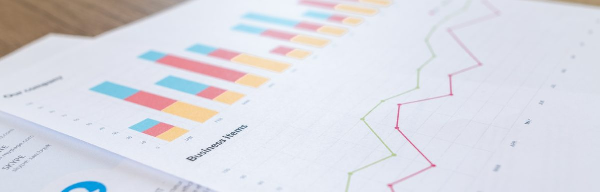 A Digital Media Strategist Will Evaluate Your Analytics System